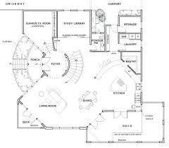 modern floor plan design modern house floor plans grandhouse