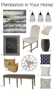 home decor blogs wordpress 40 best blog inspired by images on pinterest whistler mountain