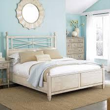 Hawaiian Bedroom Decorating Ideas Hawaiian Quilt Bedding Beach Wall Decals Dean Miller Tropical