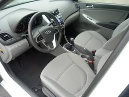 hyundai elantra 2000 interior review 2012 hyundai accent se the about cars