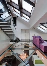 Amazing Interior Design Ideas Alluring Amazing Interior Design Ideas How Cool Your Home Can Be