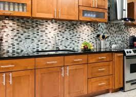 kitchen cabinets door replacement cabinet door replacement san diego kitchen doors glass inserts