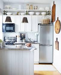 kitchen used kitchen cabinets off white kitchen cabinets cabinet