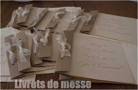 livret de messe mariage word mes p loisirs créatifs by 31 mariage de pauline et