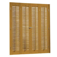 Shutter Interior Doors Shop Interior Shutters At Lowes Com