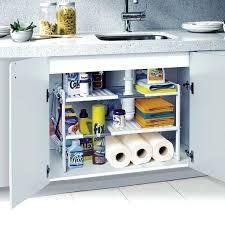 casier rangement cuisine casier rangement cuisine astuces rangements cuisine bac de rangement