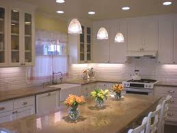 traditional kitchen with l shaped u0026 flat panel cabinets in