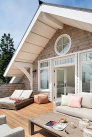Modern Coastal Interior Design Effortlessly Modern Beach Homes That Will Have You Dreaming Of The