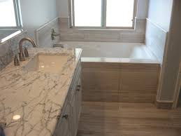 granite kitchen countertops san diego by southwest throughout in