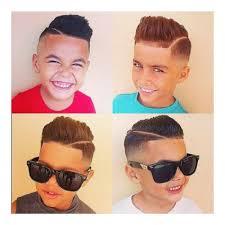 pompadour hair for kids 15 awesome kid hair ideas creative child