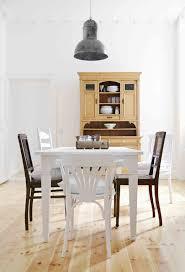 Esszimmer Lampe Landhausstil Schöner Wohnen In Einem Haus Im Landhausstil Landhaus Look