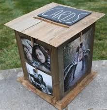 Wedding Card Box Sayings 19 Wedding Gift Card Box Ideas Wedding Card Box And Weddings