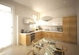 nyc kitchen design trends renovating nyc