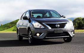 2016 nissan versa 1 6 s plus sedan front design at nuevofence com