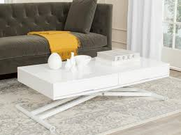 Design Your Own Coffee Table Coffee Table Styling Ideas Hgtv U0027s Decorating U0026 Design Blog Hgtv
