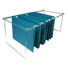 file cabinet replacement parts brilliant hon vertical file cabinet replacement parts replacement