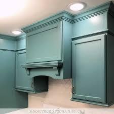 Building A Cabinet Door by Diy Project Gallery