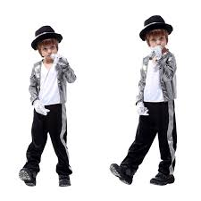 Smooth Criminal Halloween Costume Compare Prices Michaels Halloween Costumes Shopping Buy