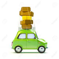 surf car clipart 3 789 mini car cliparts stock vector and royalty free mini car