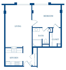 34 best small house plans images on pinterest small houses