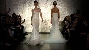 Inbal Dror Fall 2016 Wedding by Inbal Dror Bridal Gowns Youtube