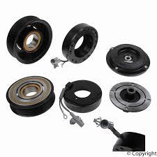 lexus sc300 ac compressor buy ac clutch and compressor parts for lexus vehicle euro tech