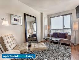 1 Bedroom Apartment San Francisco by 1 Bedroom San Francisco Apartments For Rent San Francisco Ca