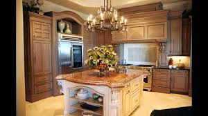kitchen cabinet quartz granite countertop remodeling contractor
