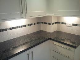 kitchen tiling ideas backsplash tiled kitchens ideas inspirational kitchen superb kitchen flooring