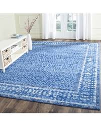 Safavieh Light Blue Rug Fall Is Here Get This Deal On Safavieh Adirondack Collection