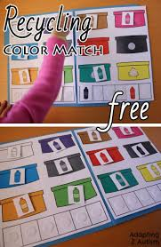 best 25 recycling games ideas on pinterest indoor kids games