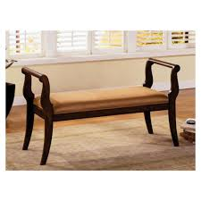 Rattan Settee Furniture Settee Bench Antique To Modern U2014 Blueribbonbeerrun Com