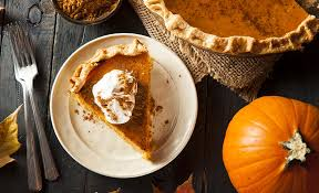 what is a thanksgiving dinner eat mindfully this thanksgiving yoga articles yoga com
