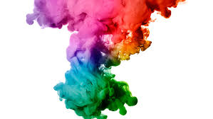 color science explained part 1 creative cloud blog by adobe