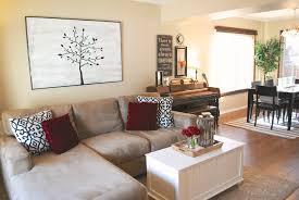 southern living home interiors southern living home decor catalog small apartment living room