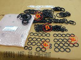 engine parts guangzhou disong machinery co ltd page 37