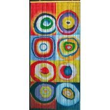 Hippie Beaded Door Curtains 23 Best Jake U0027s Room Images On Pinterest Circles Door Beads And