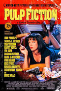 Image of Pulp Fiction explained
