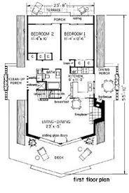 a frame cabin floor plans the 25 best log cabin floor plans ideas on cabin