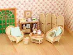 Calico Critters Living Room by Sylvanian Families Luxury Awesome Sylvanian Families Living Room