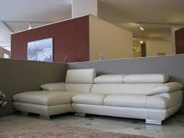marca divani gallery of divani ed imbottiti amodio mobili l 39 arte e l 39
