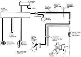 wiring diagram 2003 ford ranger 3 0 u2013 readingrat net