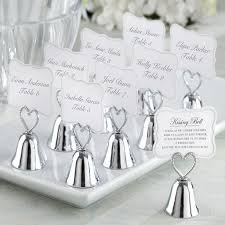 silver party favors compare prices on silver wedding party favors online shopping buy