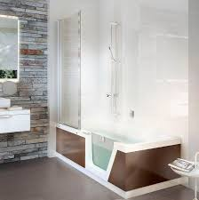 designs beautiful whirlpool bath shower combination 56 full compact bathtub and shower combo units 66 new free standing bathtub bathtub shower combination units