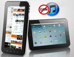 how to put itunes on android sync itunes to android tablet phone manage your android contents