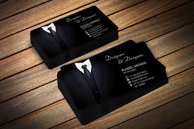 shirazyasin i will design creative and professional business