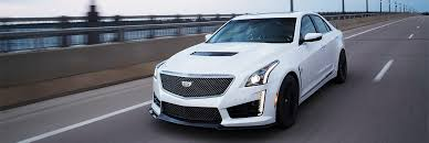 cadillac cts v grill cadillac carbon black package