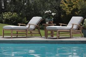 Pool Patio Furniture by Summer Classics Outdoor Furniture Showroom U2014 Swimm Pools Inc