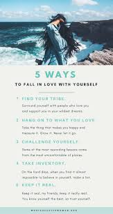 In Best 20 In Love Ideas On Pinterest Im In Love Madly In Love