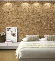 modern wood paneling for walls u2014 all about home design wood
